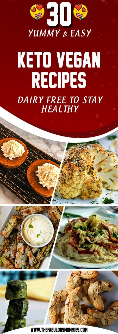 January Healthy Eating Plan The 7-Day Nutrition Plan for Clean Eat ... January Healthy Eating Plan The 7-Day Nutrition Plan for Clean Eat ...