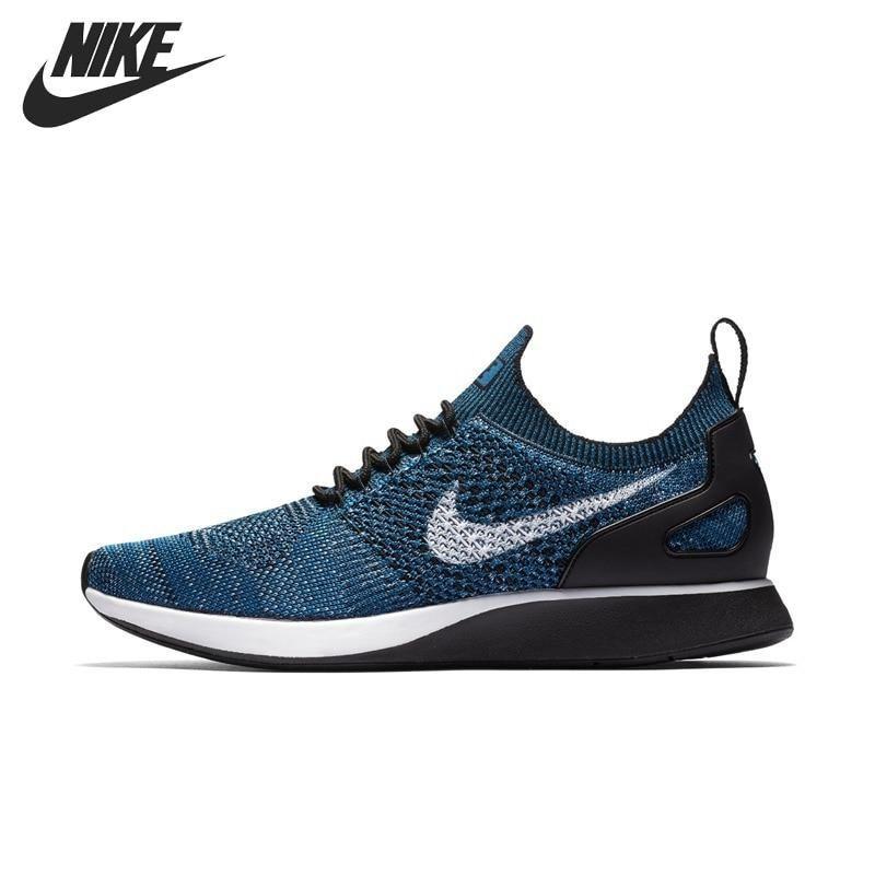 455b42d3687b Original New Arrival 2018 NIKE AIR ZOOM MARIAH FLYKNIT RACER Men s Running  Shoes Sneakers. Yesterday s price  US  181.90 (159.34 EUR).
