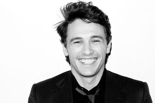 Google Image Result for http://c580019.r19.cf2.rackcdn.com/wp-content/uploads/2011/08/James-Franco-by-Terry-Richardson-2011.jpg