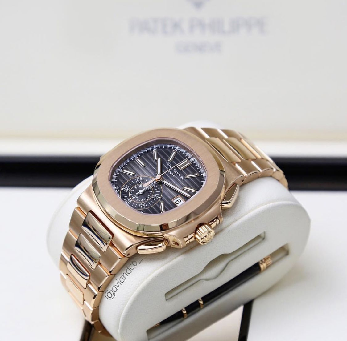 d45e884c5a6 Patek Philippe Ref. 5980 1R-001