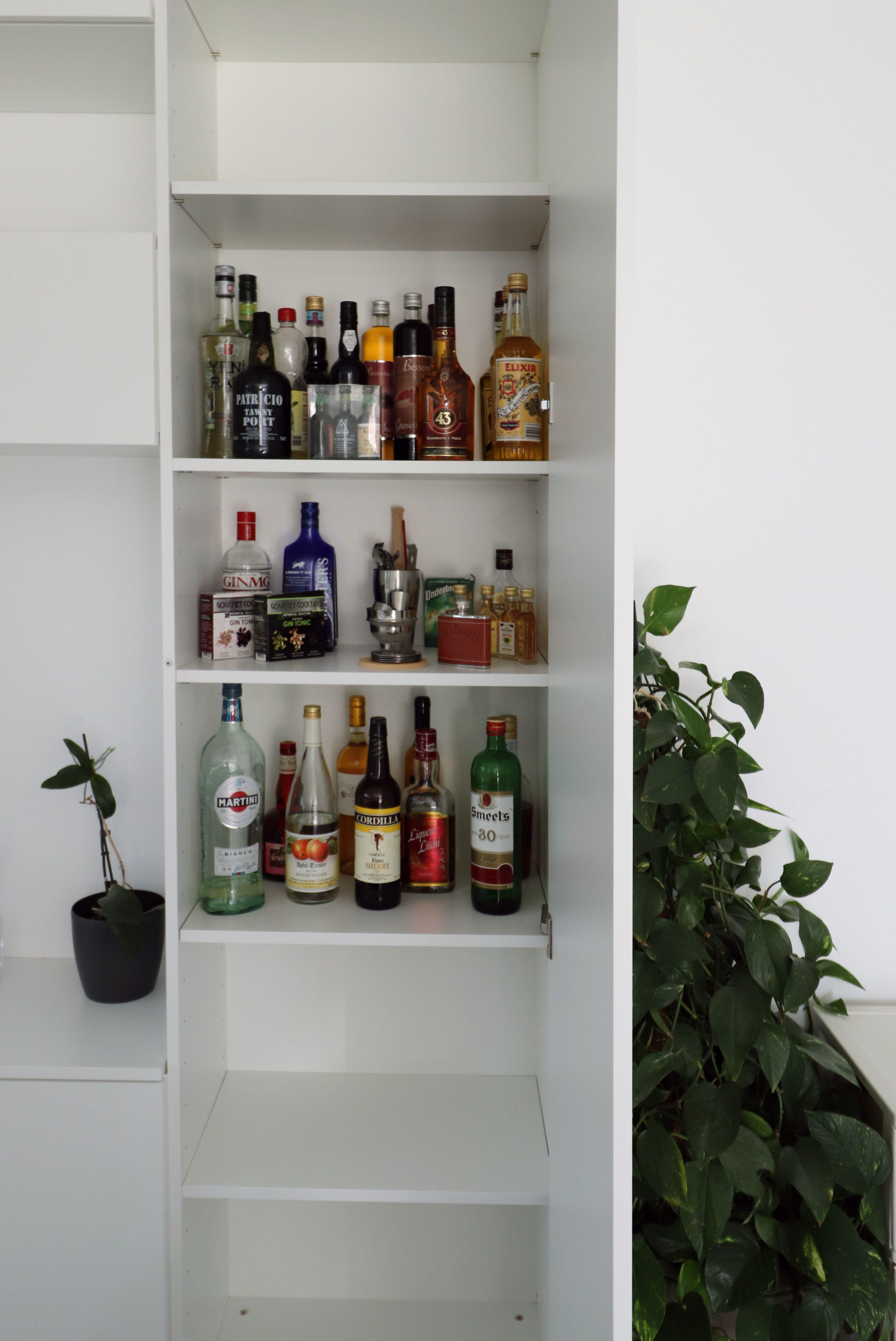 Design My Own Living Room Online Free: Maatkasten Online