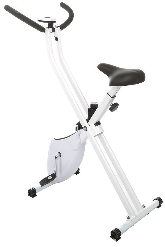Sale on exercise equipment buy exercise equipment online at best