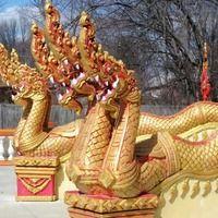 Buddhism columbus ohio