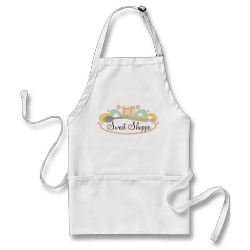 @@@Karri Best price          measuring cup spoon rolling pin baking t-shirt ... apron           measuring cup spoon rolling pin baking t-shirt ... apron online after you search a lot for where to buyReview          measuring cup spoon rolling pin baking t-shirt ... apron please follow the link to...Cleck Hot Deals >>> http://www.zazzle.com/measuring_cup_spoon_rolling_pin_baking_t_shirt_apron-154224890316912644?rf=238627982471231924&zbar=1&tc=terrest