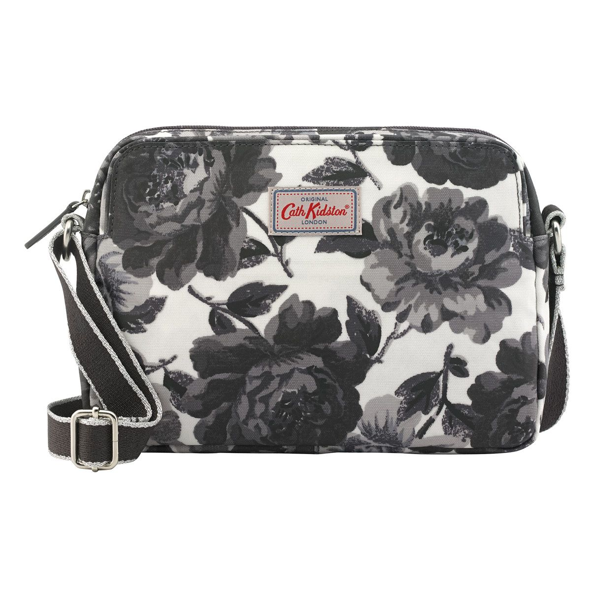 5ae4ec98ef Peony Blossom Mini Busy Bag
