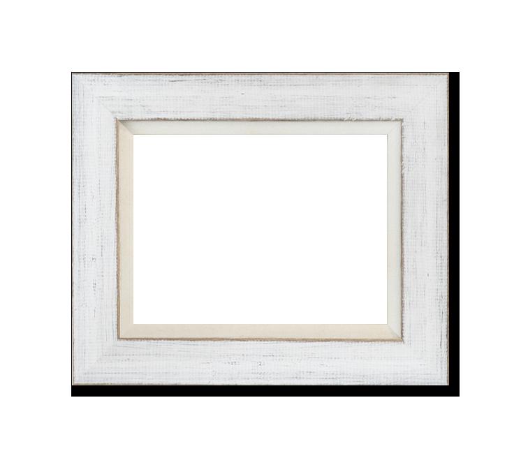 Tabletcouture Com White Distressed Frame For Ipad Or Other Tablets White Distressed Frame Frame Digital Frame