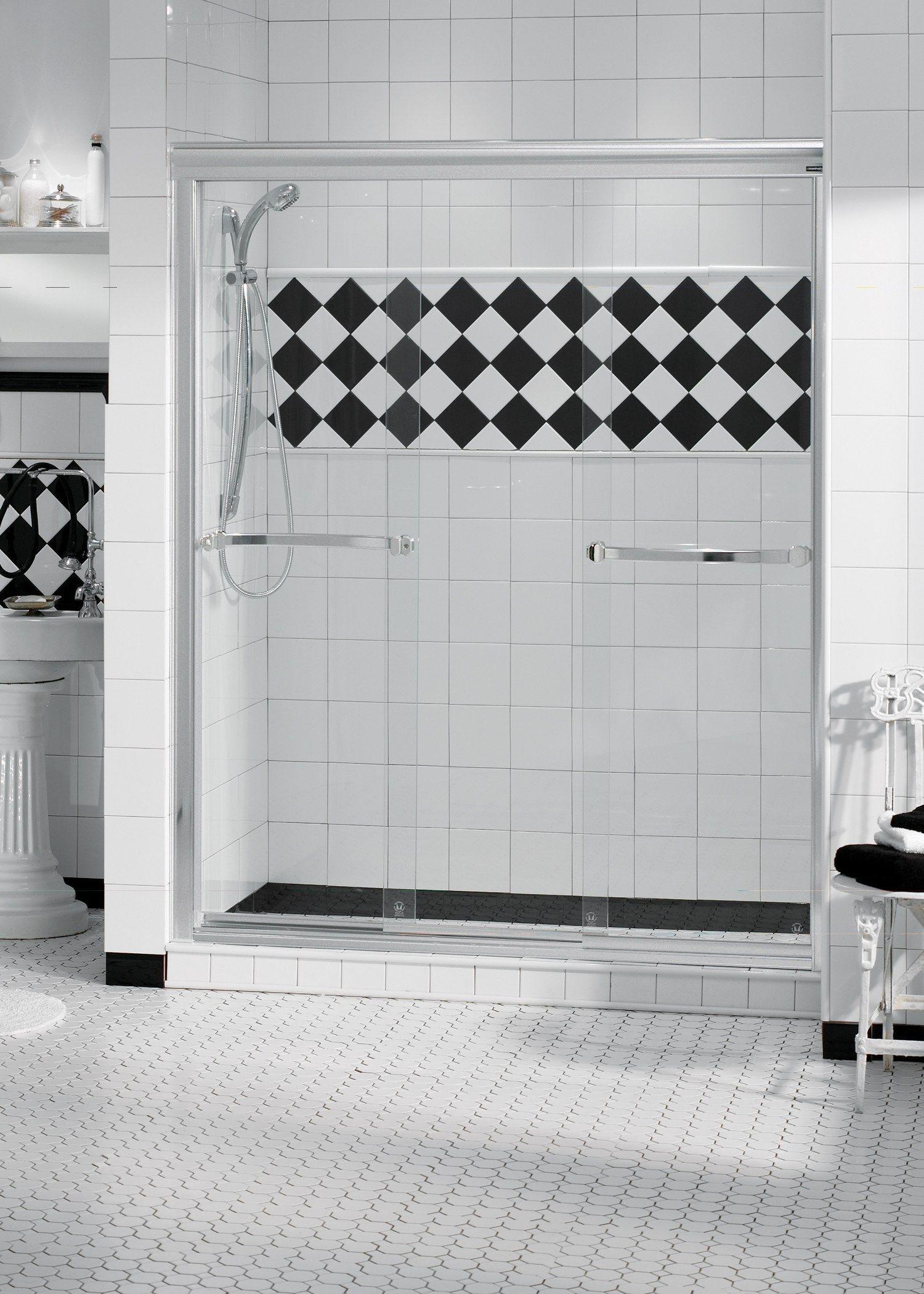 Pacific Bathrooms Is A Local Victoria, Bc, Bathroom Contractor Specializing