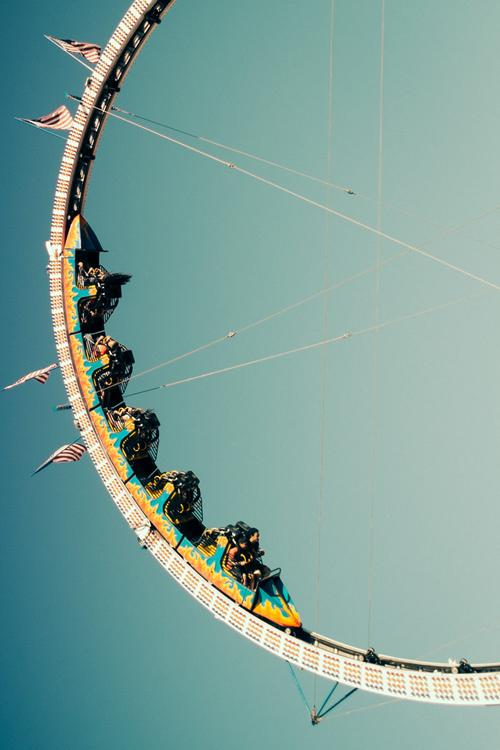 Tumblr Mp5w6cgkda1rub0hvo1 500 Png 500 750 Roller Coaster Ride Roller Coaster Thrill Ride