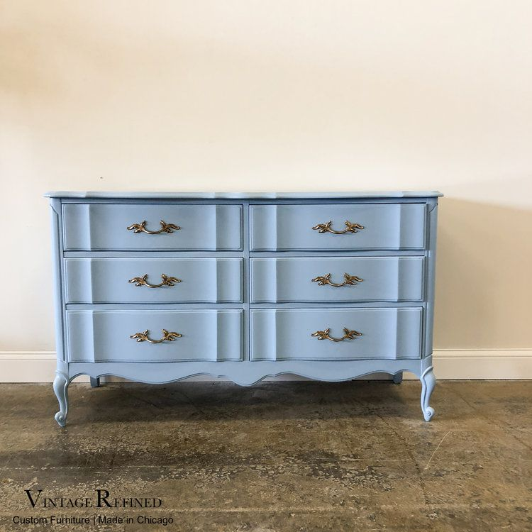 Furniture French Provincial Dresser, French Provincial Furniture Chicago