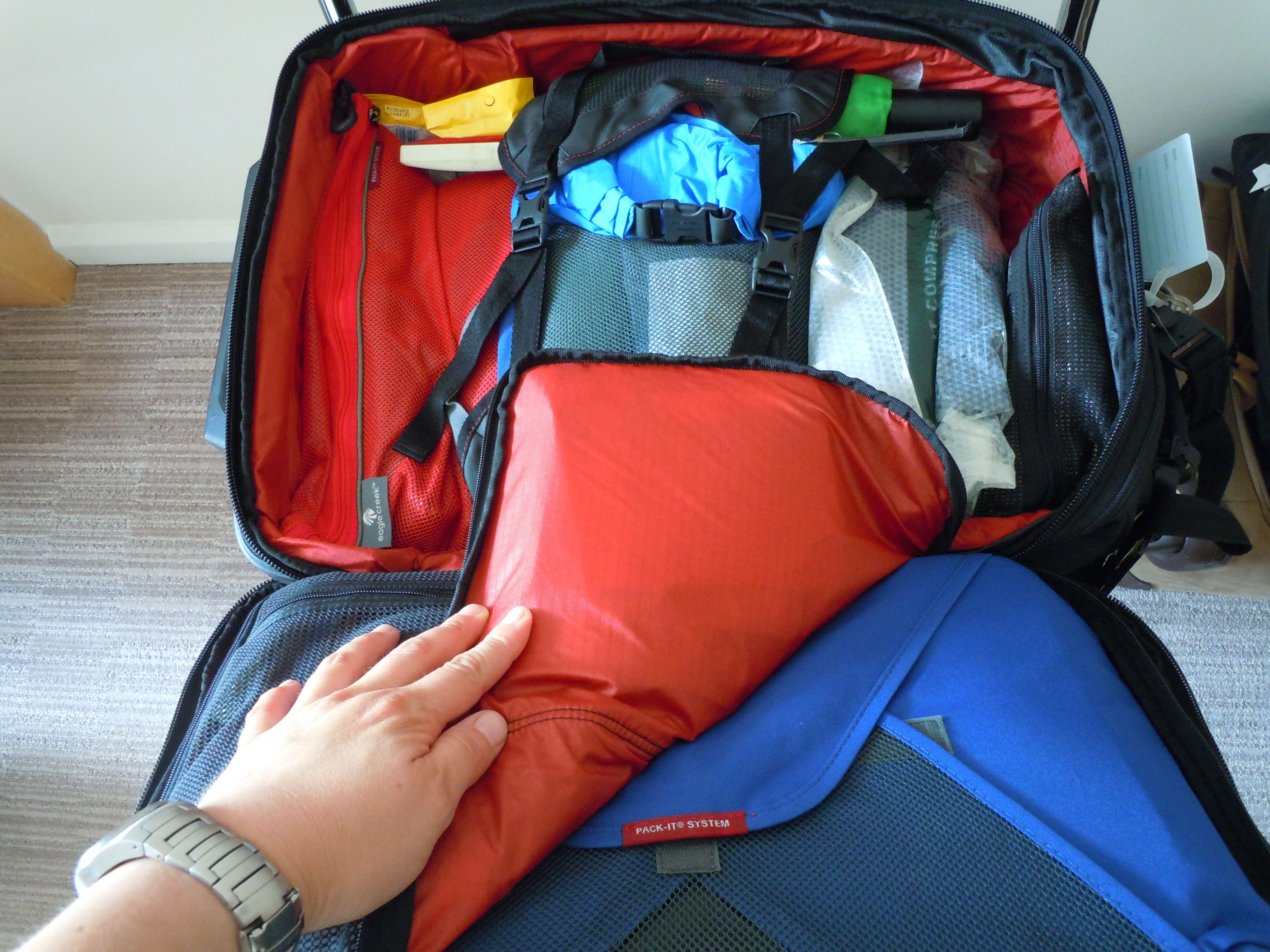 Packing Tips For Men Packing List Men Packing Tips For Travel Travel