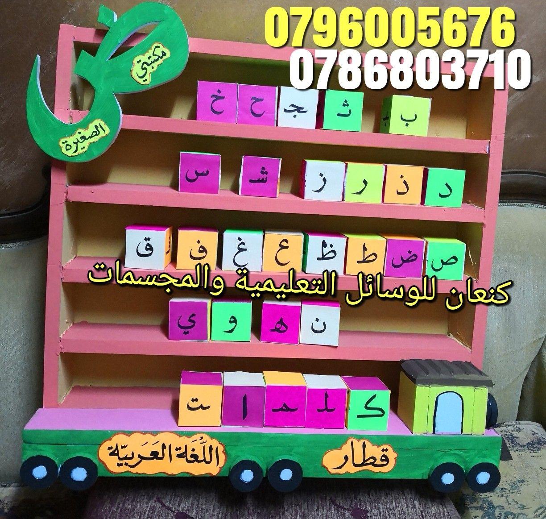 تدريبات الارقام العربية لرياض الاطفال أوراق عمل للطباعة تمارين الارقام عربي بالعربي نتعلم Arabic Alphabet For Kids Learn Arabic Alphabet Alphabet For Kids