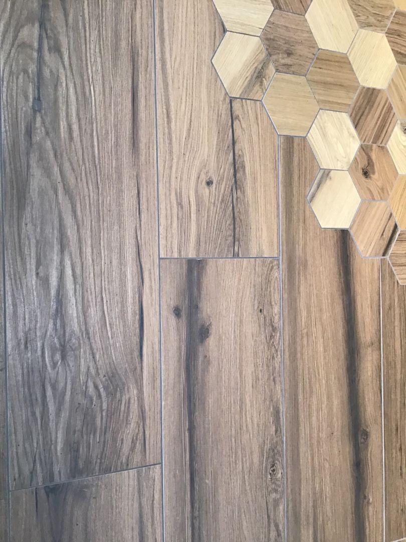 Holz Fliesen In Allen Farben Und Formen Bodenfliese Fliesen Fliesen Holzoptik