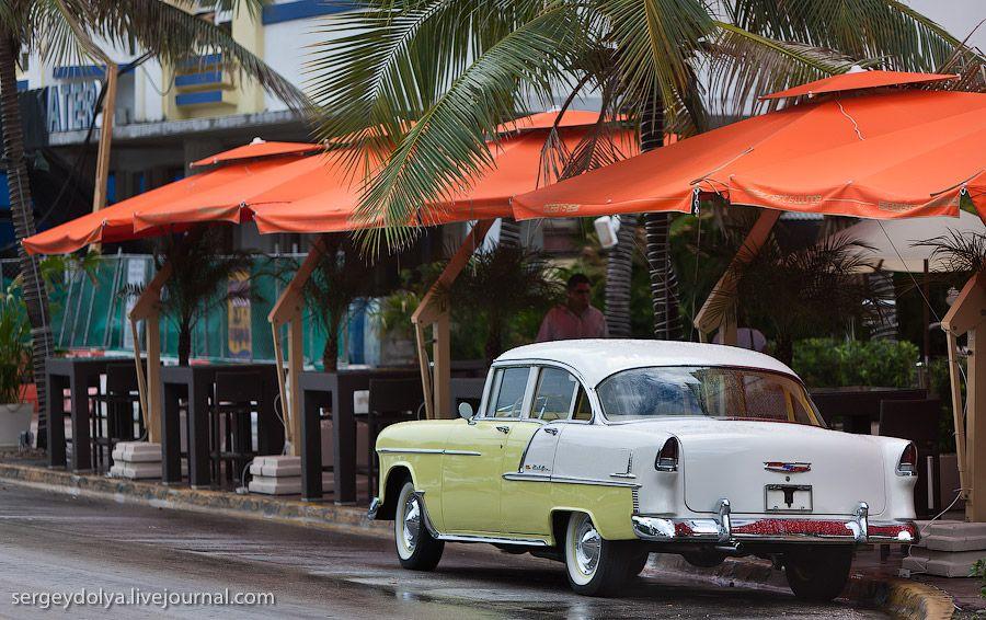 Bel Air in Miami   Cars   Pinterest   Miami, Bel air and Cars