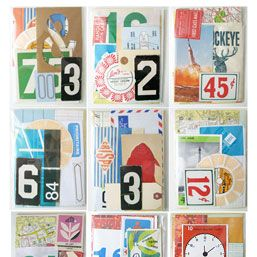 Paper Pack Deluxe      $25.00
