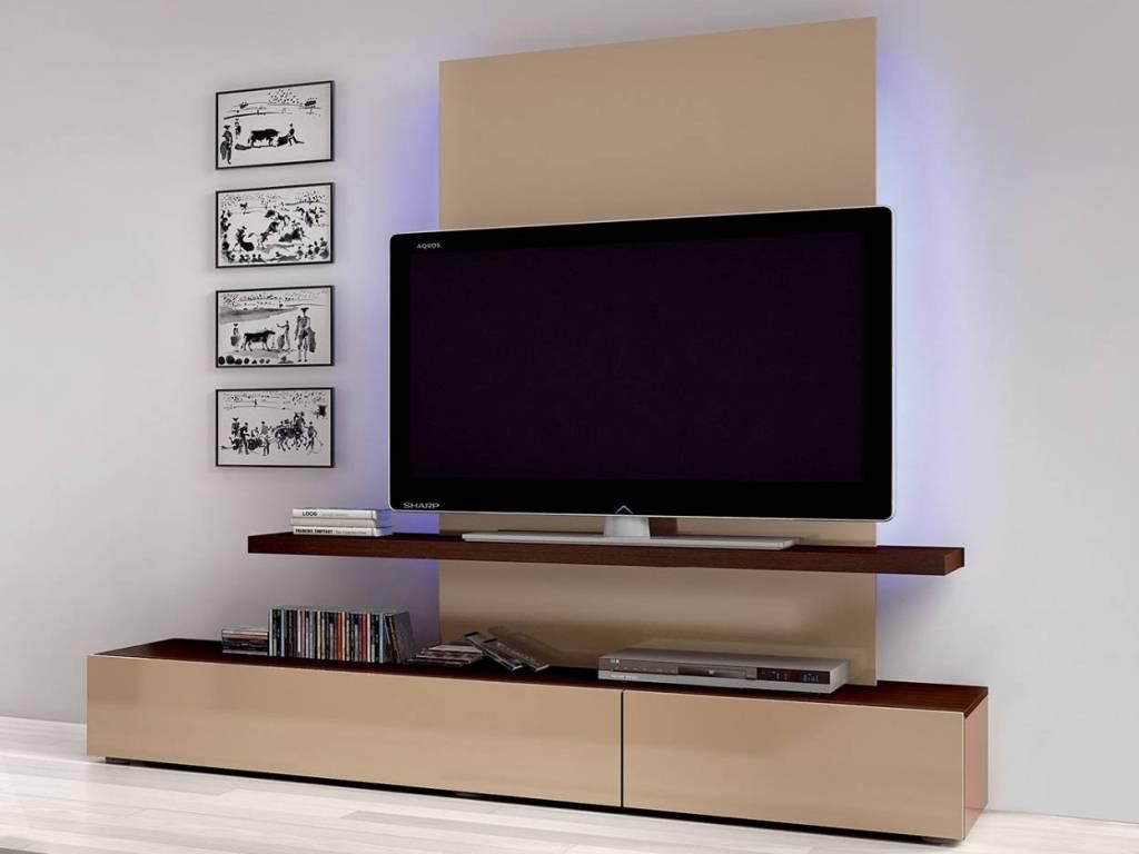 Install The 70 Inch Tv Stands Wall Mount In 2020 Fancy Living