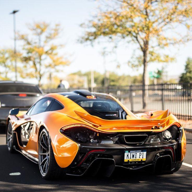 Expensive #luxus #autos #luxus #autos #bentley #luxus
