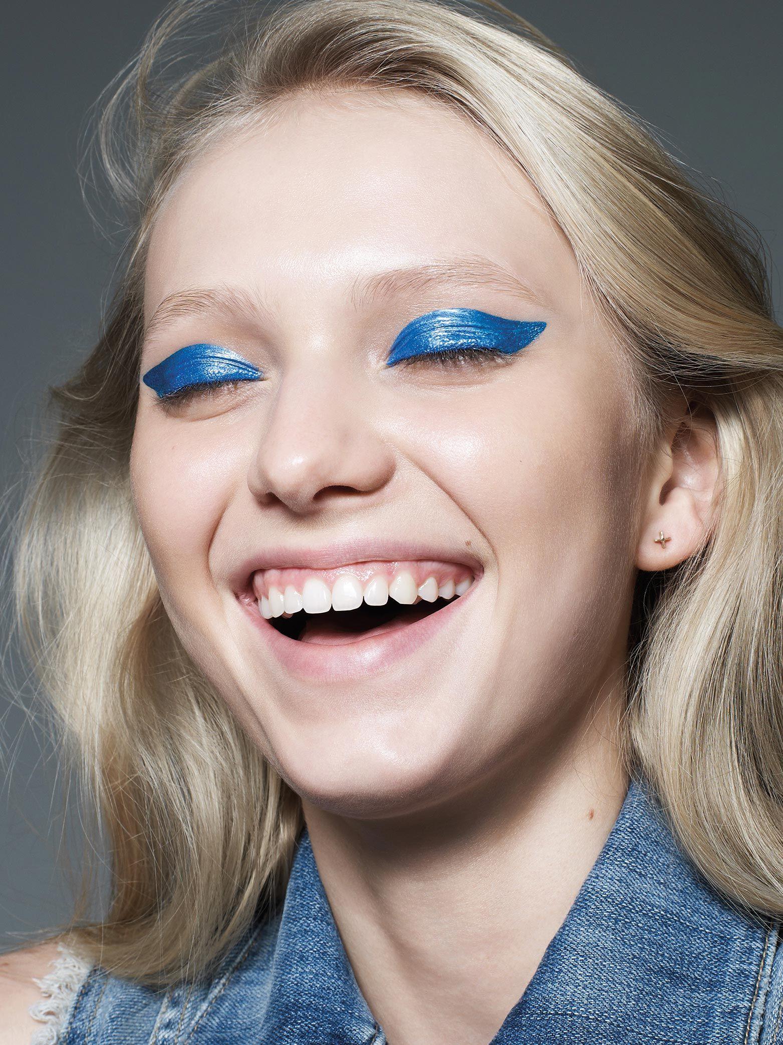 Thistle Generation Milk Milk Makeup Eye pigments