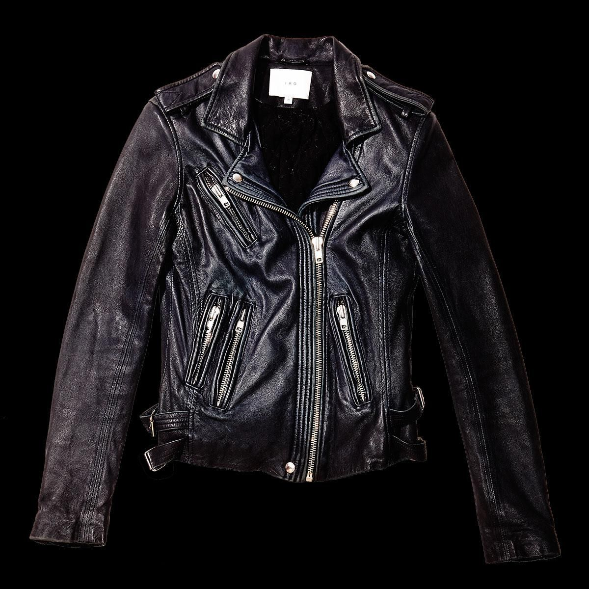 Revved Up 19 Biker Jackets for Fall Jackets, Mens biker