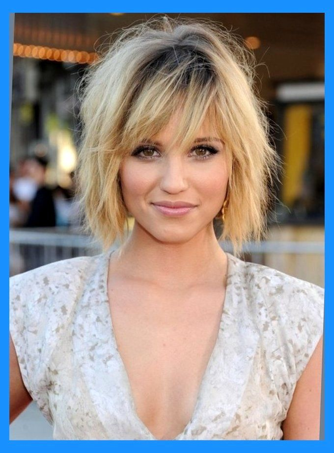styling chin length hair 90 hairstyles for 2016 best haircuts 4840