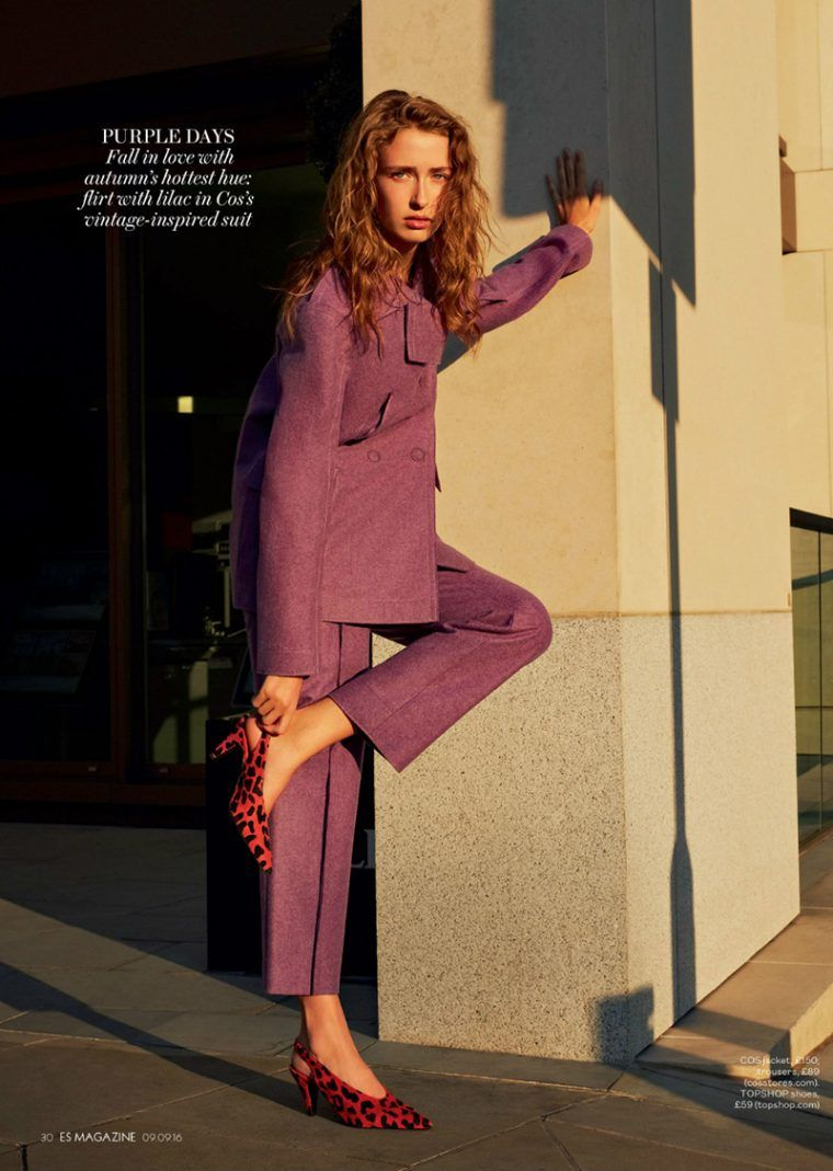 georgia-howorth-by-mehdi-lacoste-for-evening-standard-6