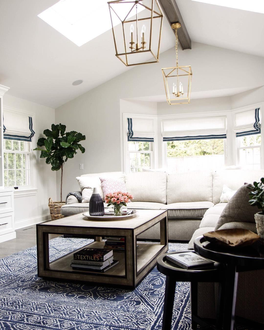 interior design studio blog chicago area renee disanto christina rh pinterest com Interior Design Jobs Ligh Pipe Interior Design Blog