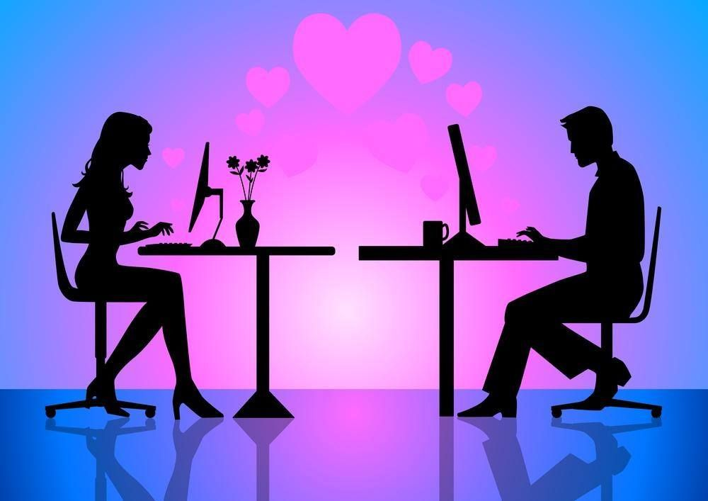 Want to meet beautiful singles online for love, relationships, marriage &  friendships? Asian Dating website is the one you are looking for.