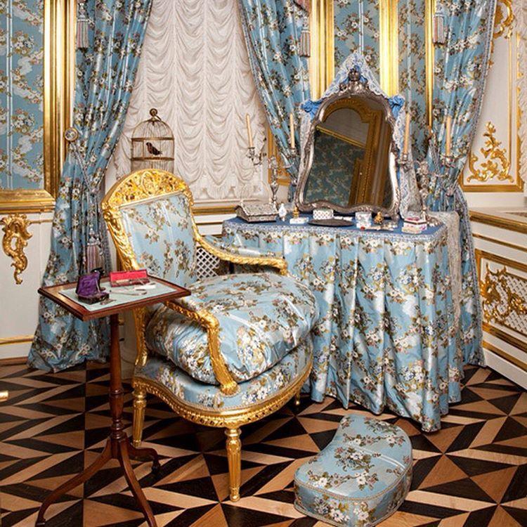 фальшкамин спальня екатерины великой фото независимо ваших кулинарных