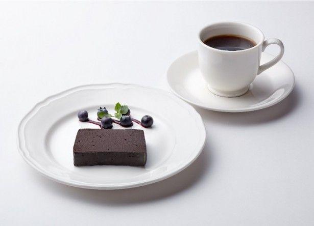 新宿高島屋に限定オープン!「ガラスの仮面カフェ」 | ニュースウォーカー