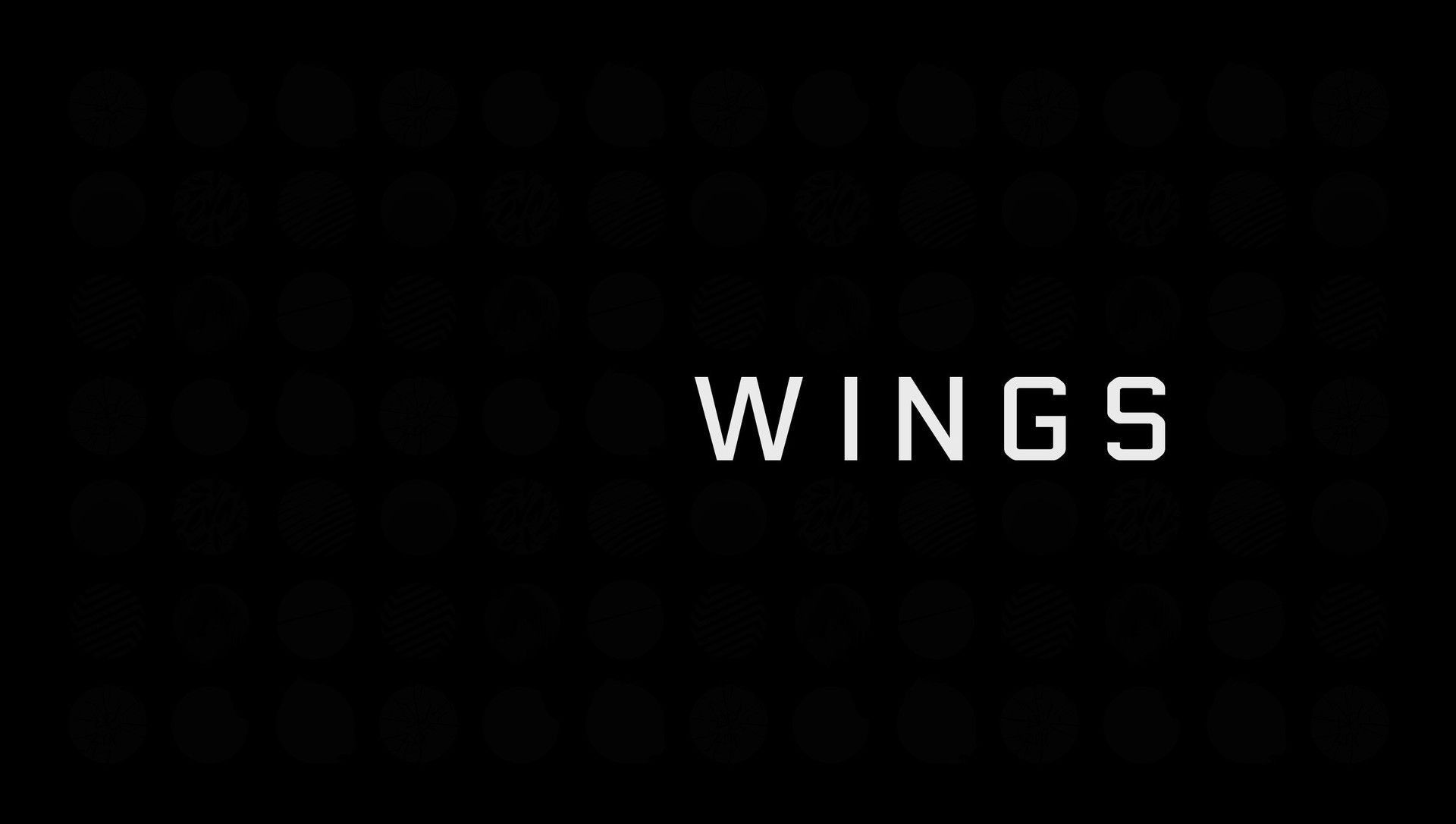 1920x1086 Wings Desktop Wallpapers Pantalla