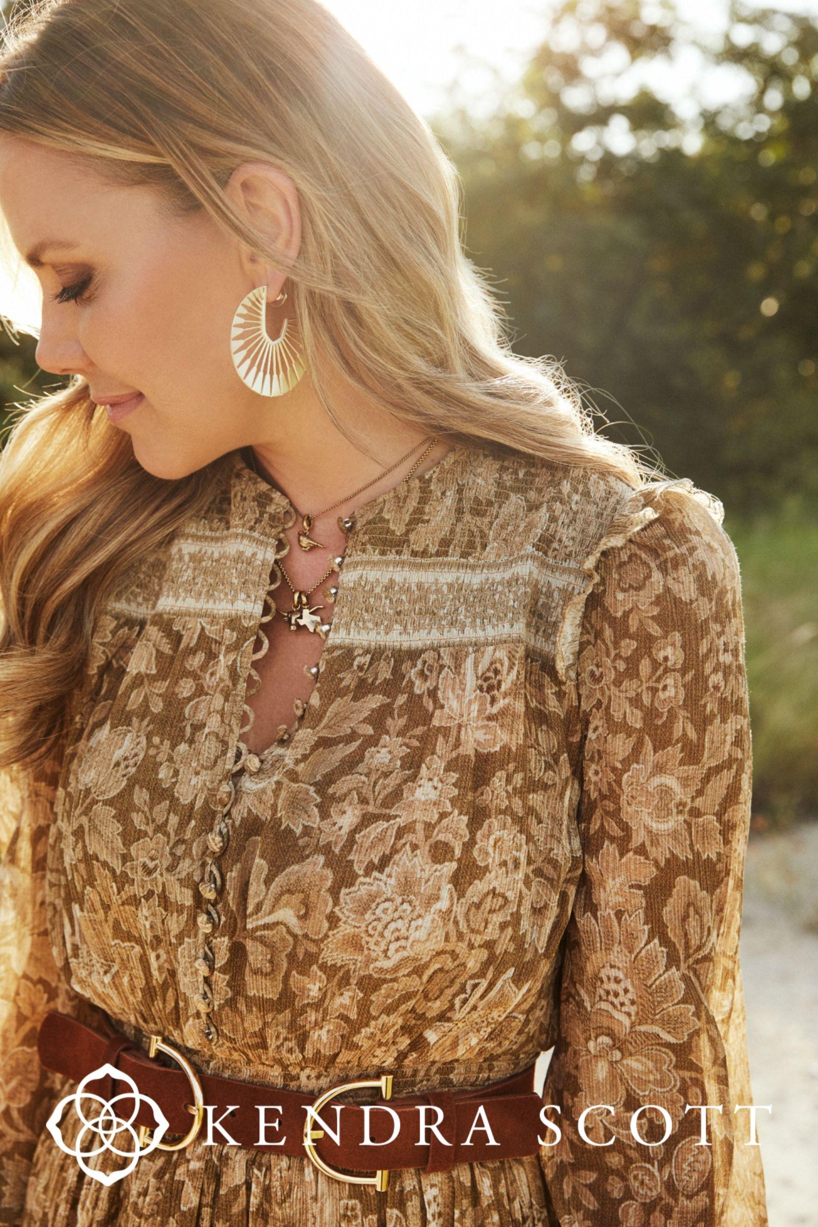 39++ Kendra scott jewelry austin tx info