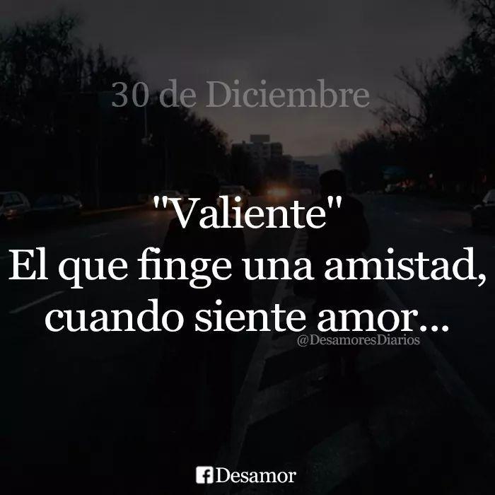 Te Extrano Amor Mio Frases Pinterest Frases Love Y Quotes