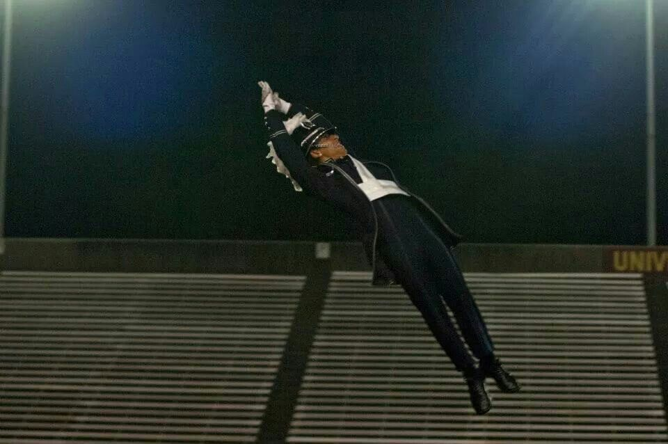 2014 Bluecoats Blue Coats Drum Corps International Drum Corps