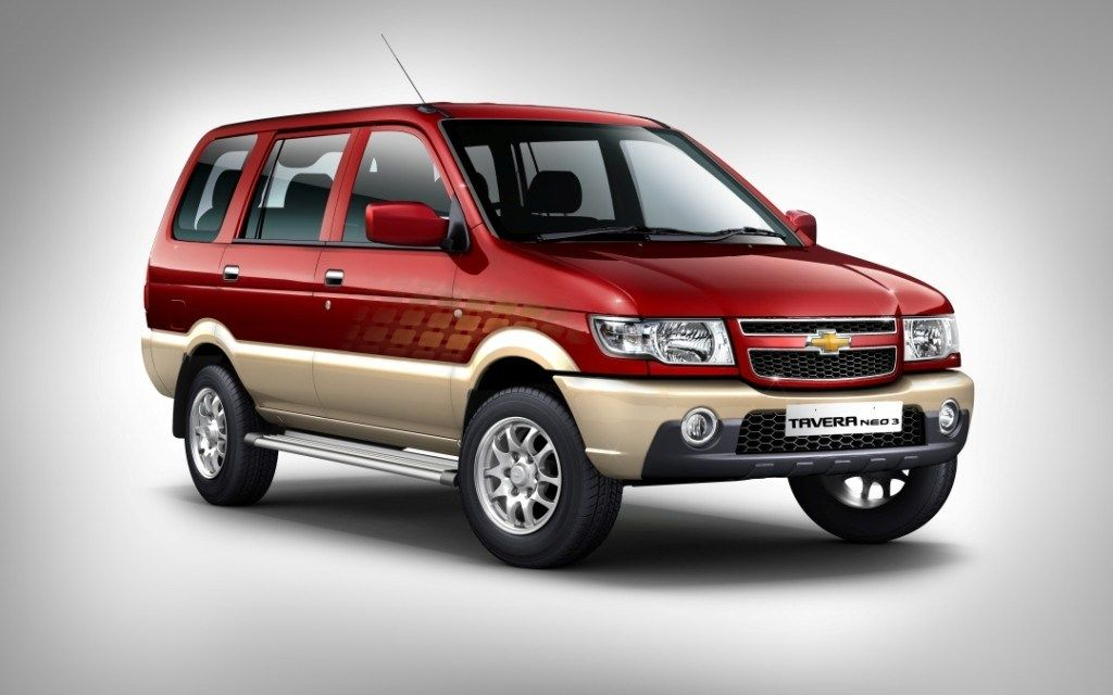Gm India Exit Officially Announced Will Focus On Exports Only