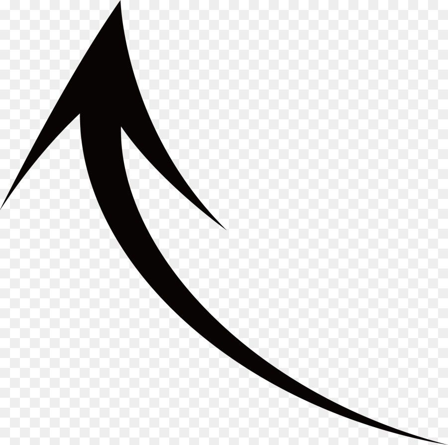 Free Download Arc Arrow Png Image Iccpic Iccpic Com Arrow Arc Png Images