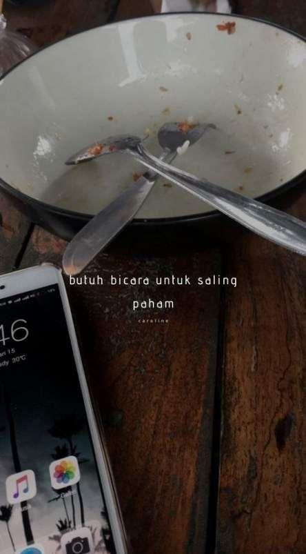 52+ Ideas quotes deep love indonesia