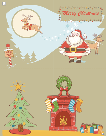 Christmas Card Templates 10 Free Printable Word Pdf Psd Formats Samples Designs Christmas Templates Free Christmas Card Template Christmas Templates