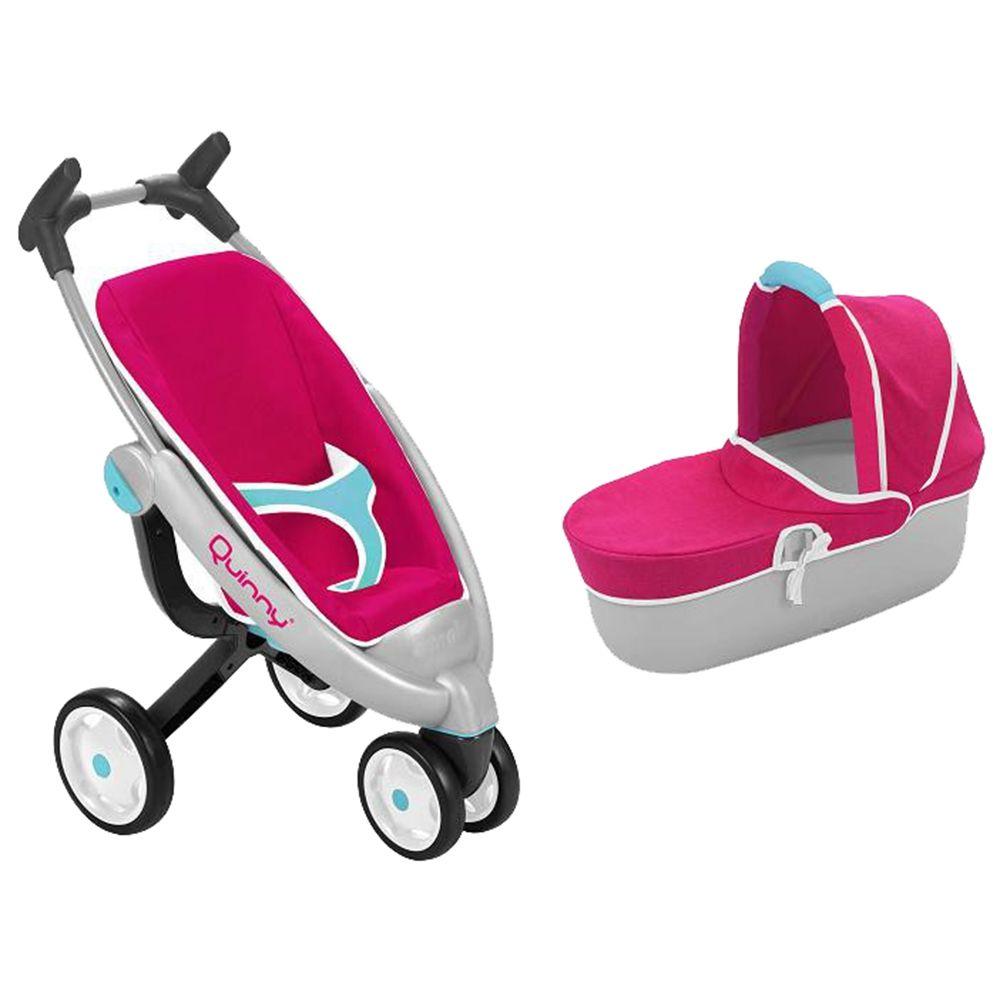 Einfache Baby Born Boy Puppe Kinderwagen Auf Kleine Babyequipment Renovieren Ideen Mit Baby Born Boy Puppe Kinderwagen Kinderwagen Pram Pushchair Quinny