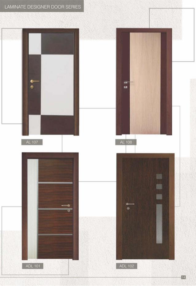 Pin By Priyadarsini Pandey On My Saves Door Design Catalogue Door Design Wardrobe Door Designs