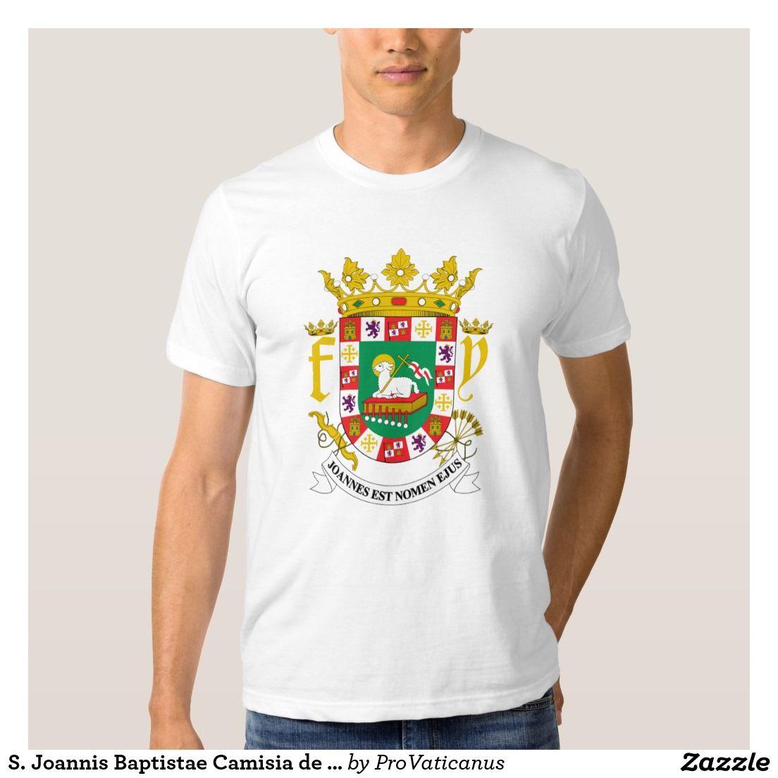 CAMISETAS Y TOPS - Camisetas Simbols Culture qc24mLPSEj