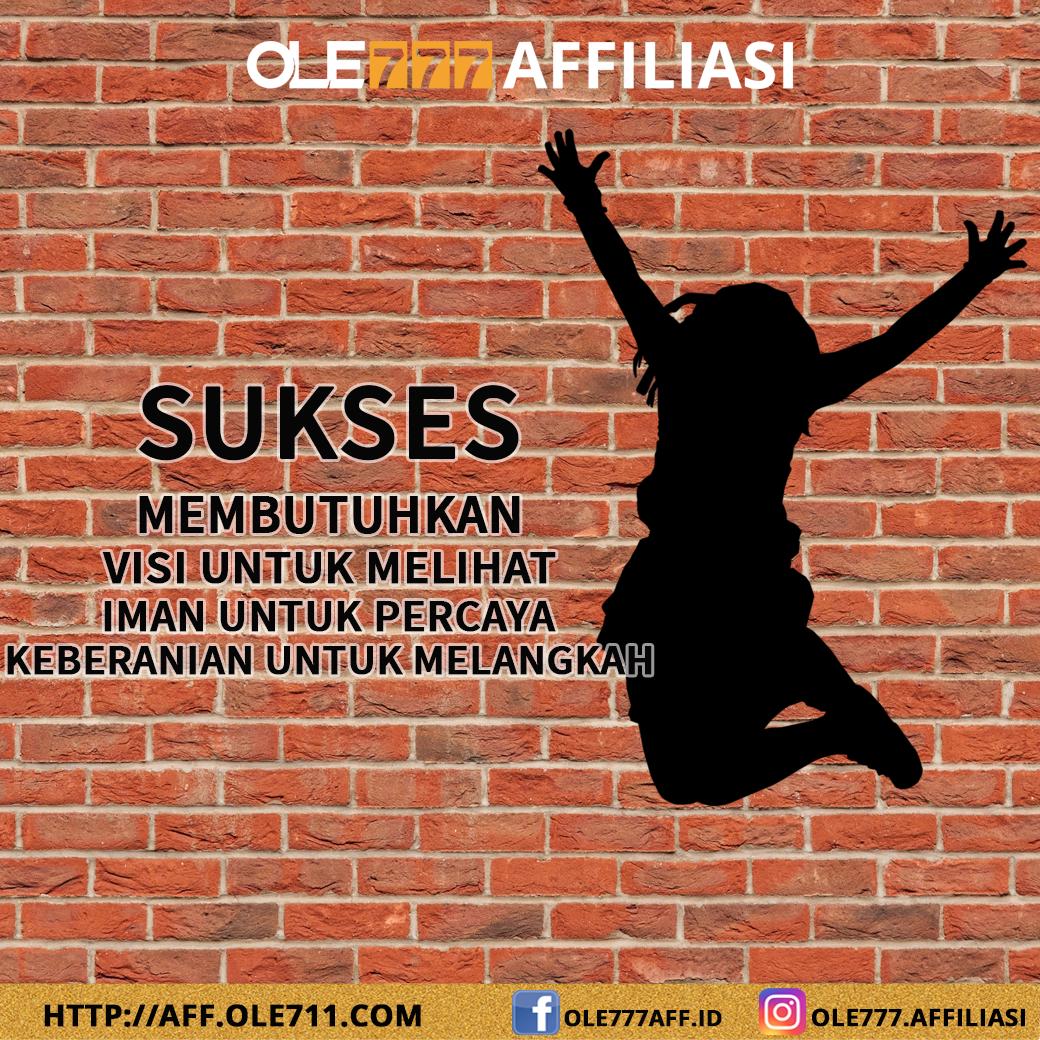 Tangan Inspirasi Bisnis Online - kuttabdigital.com: Kuttab ...