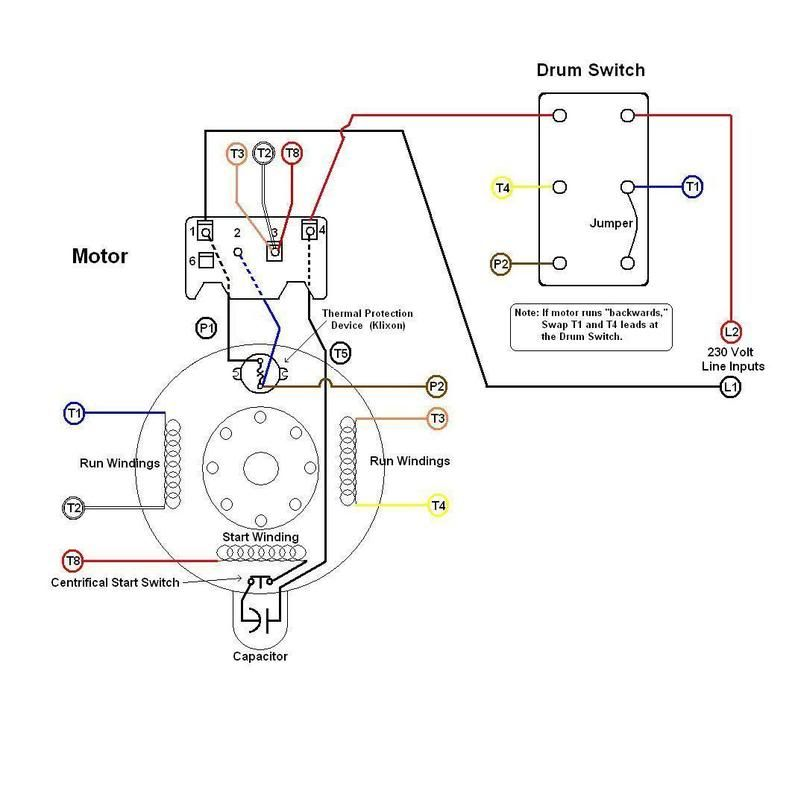 Drum Switch Wiring Diagram from i.pinimg.com