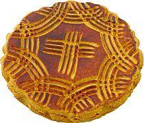 Gâteau breton nature   - Copyright Google Images