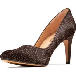 Photo of High heels & stiletto pumps for women