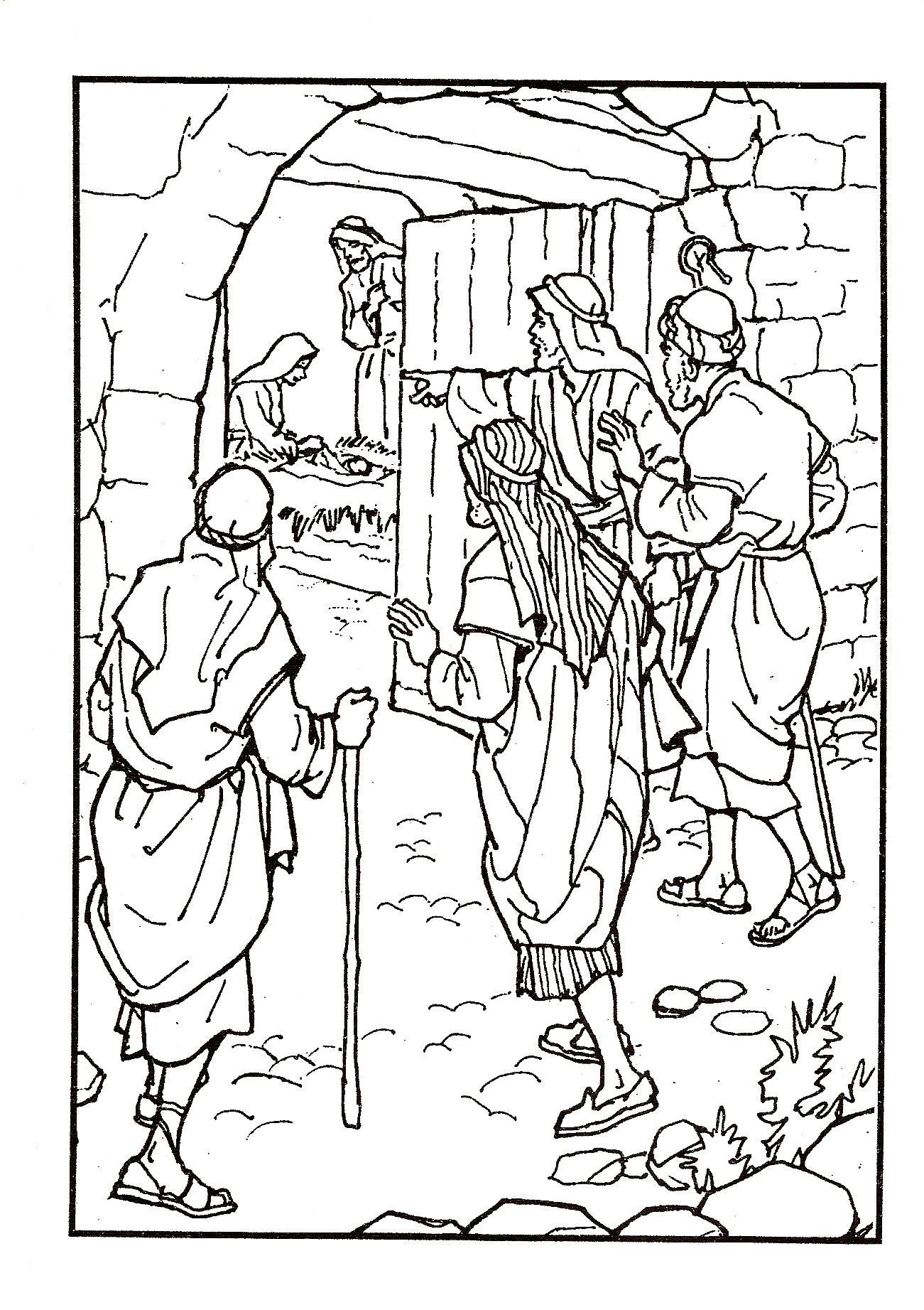 De Herders Bij De Stal Bible Drawing Bible Verse Coloring Bible Crafts