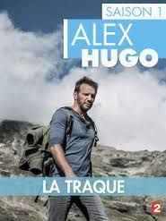 alex hugo la traque