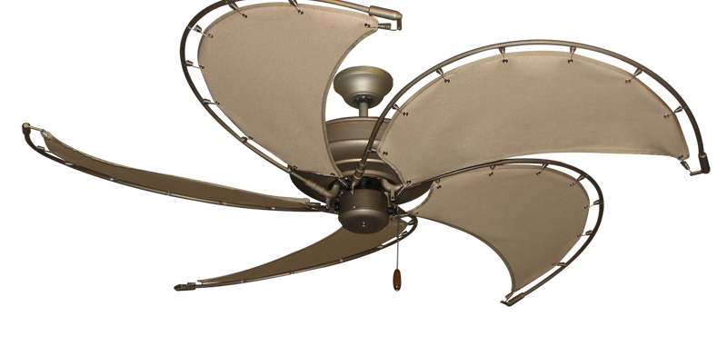 Picturesque vintage ceiling fans notebuc antique looking ceiling fans india nautical fan bronze khaki canvas spring frame blades light gulf coast aloadofball Choice Image