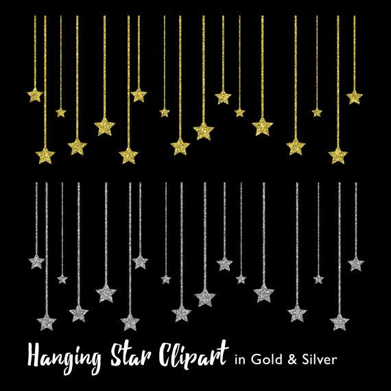 47+ Clipart for gold star mothers day ideas in 2021