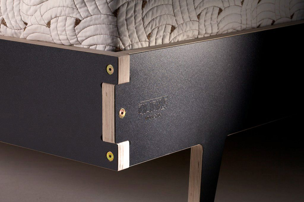 Xavier Superking Size Bed   Home furnishings, Furnishings ...