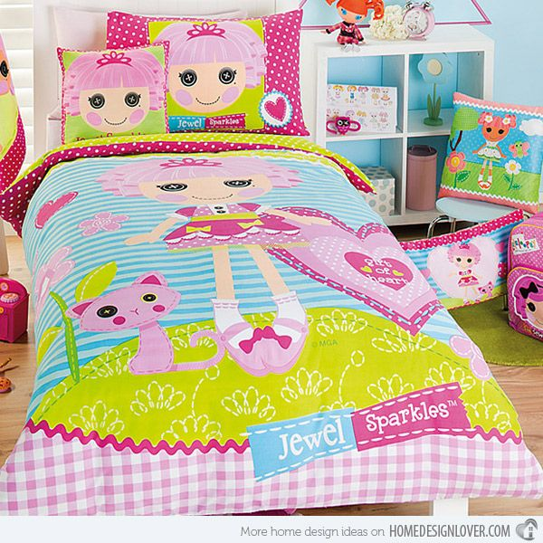 17 Best images about Lalaloopsy Lala Loves on Pinterest Nick jr Birthdays  and Happy  17. Lalaloopsy Bedroom