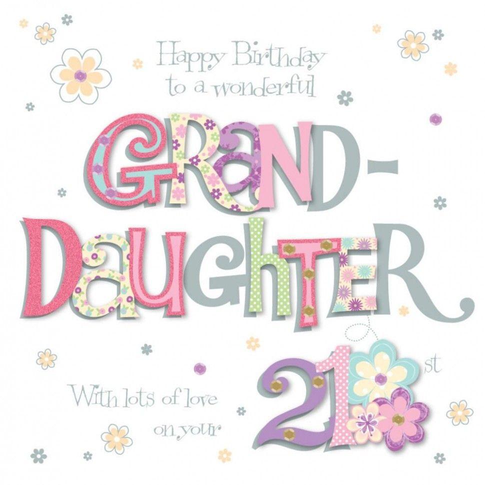11 New Ideas 21st Birthday Greetings Happy 21st Birthday Wishes 21st Birthday Wishes Birthday Cards